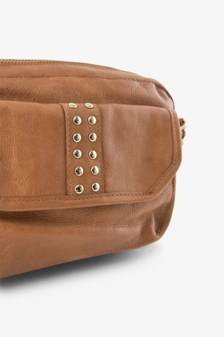 Pcalma Bag Brown