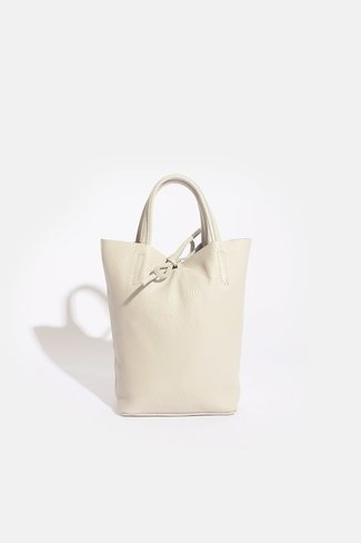 Alice Bag Beige