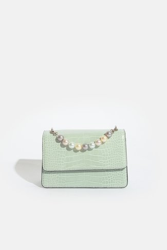 Brighty Maya Bag Mint